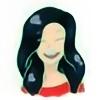 MonstrousIceCream24's avatar