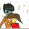 MonstrousPegasister's avatar