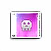 monstrrr's avatar