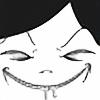 monstrumb's avatar