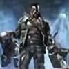 monstruomamado117's avatar