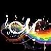 monsuerlaclauddebut's avatar