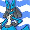 Monsuke's avatar