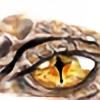 Monsunwind's avatar
