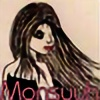 Monsuuh's avatar