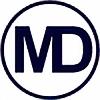 monta2000's avatar