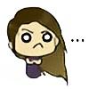 MontaeIsHungry's avatar