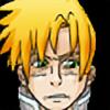 Montai's avatar