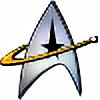 montana82's avatar