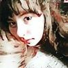 montanahabazin's avatar