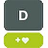 mOntAnaOO7's avatar