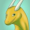 Montaraz13's avatar