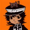 Montblanco's avatar