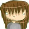 Montchen's avatar
