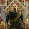 Monte-X-Hector's avatar