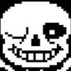 Monte260's avatar