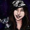 Monteasie's avatar