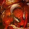 Montecarlogurl15's avatar