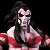 MonteChristoFree's avatar