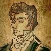 MonteCristo66's avatar