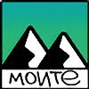 Montedesigns's avatar