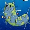 Montei2's avatar