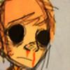 Monteil4's avatar