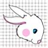 montendo's avatar