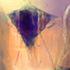 Montenko's avatar