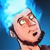 MonteRicard's avatar