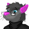 monterrang's avatar