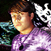 monterreyking's avatar