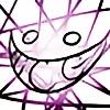 monteruis's avatar