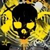 Montes2190's avatar