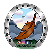 MonteSwigartArts's avatar