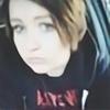 MonteyRoo's avatar