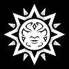 Montezuma3's avatar