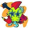 MontgomeryGator64's avatar