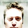 montgomeryq's avatar