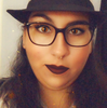 MonTheMun's avatar