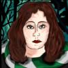 monthgirl's avatar