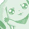 MonthlyAbyss's avatar