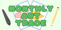 MonthlyArtTrade's avatar