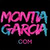 montia's avatar