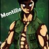 Montillo1's avatar