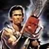 MontiMirko85's avatar