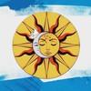 Montinob's avatar