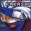 montiz-chan's avatar