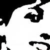 montmartre96's avatar