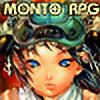montorpg's avatar